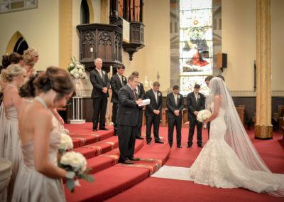 Ceremony (139)