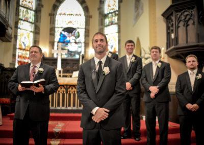 Ceremony (141)